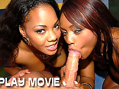 Gallery of Black Lesbian Sex